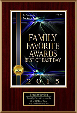 east-bay-award-plaque.jpg